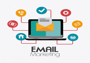 Email Marketing - Interspire, Mailwizz or Acelle with PowerMTA