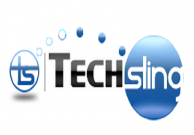Publish Guest post on Techsling. com
