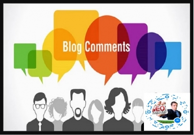 Provide 5000 Dofollow Blog Comments Backlinks High Quality, General Sites BY GSA