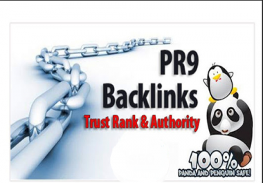 80+ DA 45 Pr9 SEO Powerful Backlinks To Boost Your Google Ranking