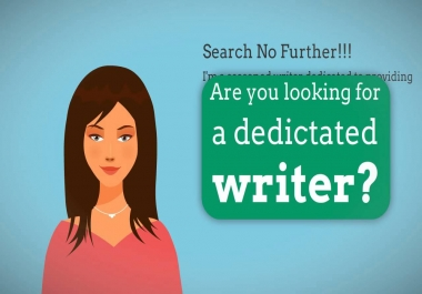 Do SEO article writing up to 1000 words.