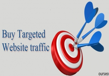 1K USA UK Keyword Targeted Web Traffic - Traffic Exchange