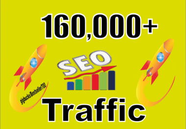 SKYROCKET 700,000 Traffic Worldwide from Search engine Google Ranking Factors  & Social Media