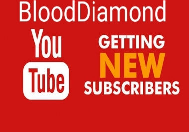 Organic Youtube Promotion Your video With Non Drop Guarantee