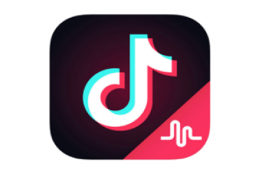 Give 100 Heart  to your TikTok videos
