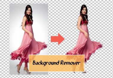 10 Photoshop Editing Or Back Ground Remove Very Fast 24 Hours delivery