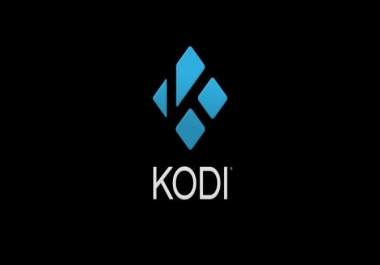 Give You The Current DECEMBER 2018 Most Up To Date Kodi With Apps