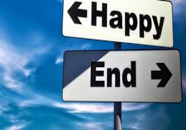 give you the EXACT location of a happy ending spa locally