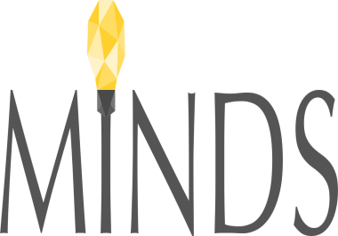 guest post on minds.com