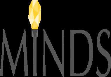 guest post on minds.com