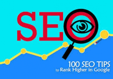 Wordpress 10 Post SEO Service for your blog or websites or store