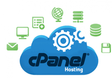 {HOT} Get .com domain + unlimited cpanel hosting + free support for 1 Year