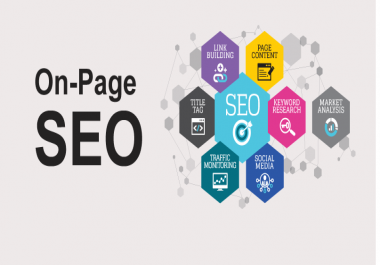 Complete Word-press Yoast On Page Seo Optimization