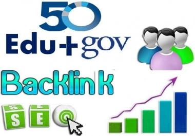 Safe Panda 4.0 Safe 3 PR7, 5 PR6, 13 PR5, 17 PR4, 20 PR3, 20 PR2 Seo Backlinks on Actual PR