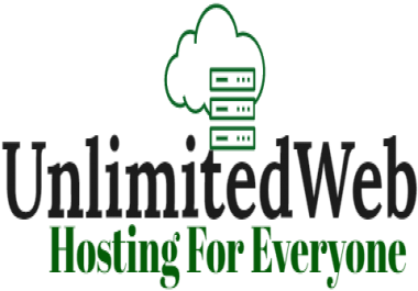 Basic Website Hosting for 1 Month
