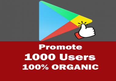 Sky Rocket Your App with App Promotion to Get Downloads