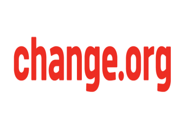 Place A Guest Post On Change.org