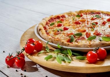 Guest Blog Post On DA72 Food Recipe Niche Blog