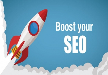 Boost Your Google Ranking With Usa,Uk 30 Pr9 SEO Backlinks