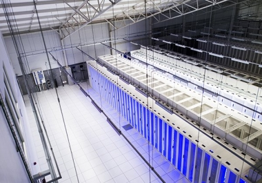 Dedicated Server- Intel Xeon E5-1650V2 2x2 TB HDD -64 GB DDR3 RAM Web Hosting