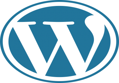 WordPress Website Hosting with cPanel+ Website Builder+ Softaculous Unlimited Domains and more