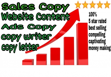 GET SEO OPTIMIZED WEBSITE CONTENT AND BLOGPOST