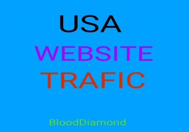 40k Worldwide Website Traffic For network Marketing & Business Promotion