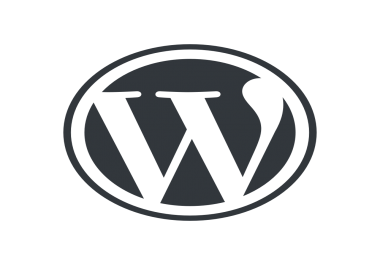Install A Wordpress Theme And Setup Like Demo In 24 Hours