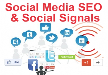 Top 100,000 most Powerful bitly social signals to Improve SEO & boost Google ranking