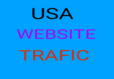 60k Worldwide Website Traffic For network Marketing & Business Promotion