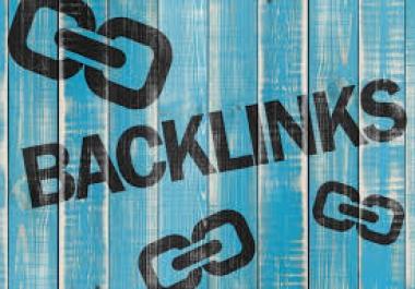 host your backlink for 6 month