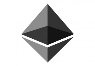 Mineshaftcrypto.com Domain Name for Sale