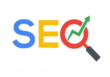CT - Linking NEW method BOOSTS SEO Rank on Google
