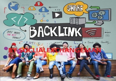 mass index your site url and create up to 50000 backlinks