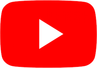 Hight Quality 25+ Youtube Video Promotion Fast Non Drop Safe Within 2-3 Hours