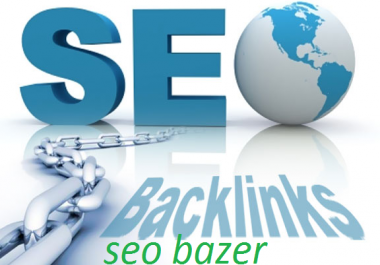 I will give 150 dofollow mix seo backlinks to boost rank