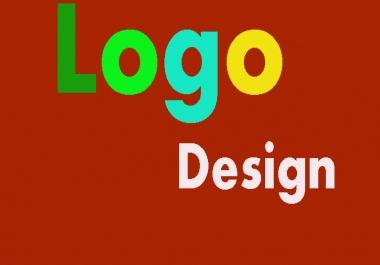 Make Design 2 Modern Minimalist Logo In 24 Hrs