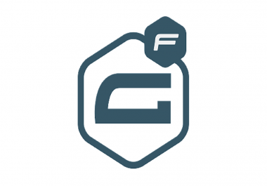Install Gravity Forms Elite On Your Wordpress and create advanced form with Integration