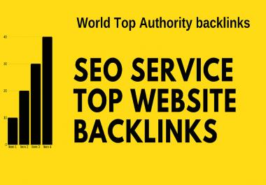 SEO backlinks 30 fresh domain to boost your google ranks