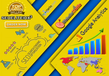 Earn 10,000 Ukraine Target Country Real Trackable Most Profitable Google Analytics Website Traffic