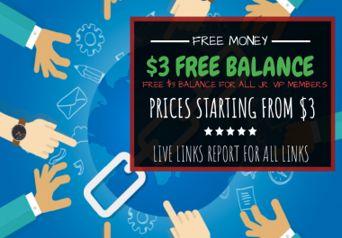 Express 225 Backlinks in 24 hours with Social Signals