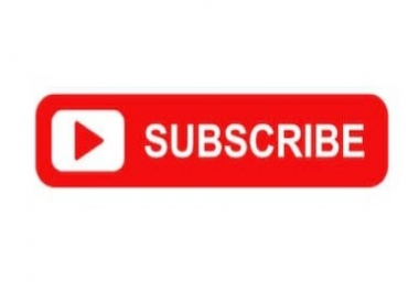 Lifetime Guaranteed Channel Promotion Via Permanent User