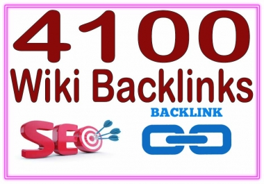Get you 4100 HQ. Wiki PR10 to PR6 Backlinks