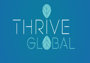 Publish Dofollow Travel Guest Blog On Thriveglobal DA63, Indexed
