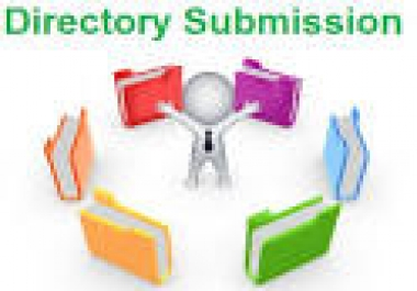submit your website to 500 directories within 5 days