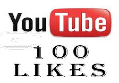 High quality 100+ youtube video promotion super fast