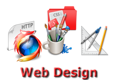 Design responsive HTML and CSS bootstrap web page with Amazing design and Styling