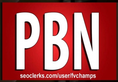 Top SEO service by 5000 dofollow PBN backlinks Link Building proven Ranking on Google