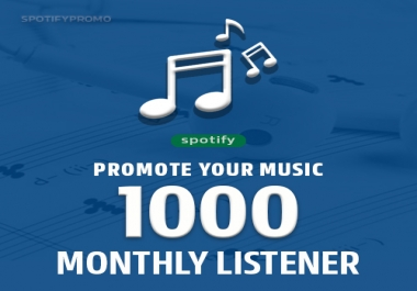Audio and Music Related Services (Tag: Link) - SEOClerks