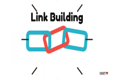 Your Text Link On Our Banner Advertising Website